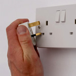 Adding-new-socket