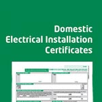 electrical-installation-certificate
