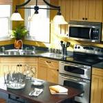 kitchen-electricity